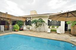Casa para alugar com 5 dormitórios em Alto da boa vista, Ribeirao preto cod:L1432