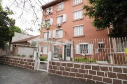 Apartamento à venda com 1 dormitórios em São geraldo, Porto alegre cod:9929472