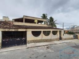 Casa para Venda em Cariacica, Campo Grande, 4 dormitórios, 1 banheiro, 1 vaga