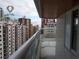 Maravilhoso Apartamento Alto Padrão 3 Dormitórios Lazer Completo com Financiamento Direto