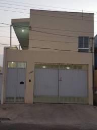 Kitnet-Sala/cozinha/serviço-banh-01 quarto