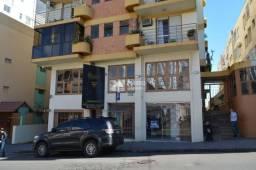 Sala Comercial Central 2 Andares - Rua Floriano Peixoto