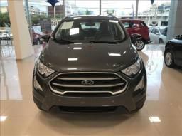 Ford Ecosport 1.5 Ti-vct se 0KM