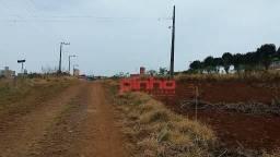 Título do anúncio: Terreno à venda, 504 m² por R$ 88.539,26 - São Cristovão - Capinzal/SC