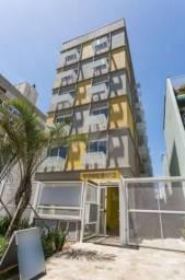 Apartamento à venda com 2 dormitórios em Menino deus, Porto alegre cod:5431