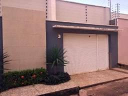 Apartamento à venda com 3 dormitórios cod:1L20021I147580