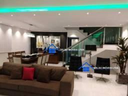 Casa à venda com 3 dormitórios em Vista alegre, Rio de janeiro cod:VPCA30006