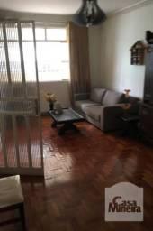 Casa à venda com 3 dormitórios em Caiçaras, Belo horizonte cod:268268