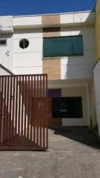 Sala para alugar, 10 m² por R$ 1.000,00/mês - Tatuapé - São Paulo/SP