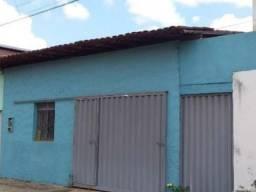 Apartamento à venda com 2 dormitórios em Centro, Açailândia cod:1L20021I147577