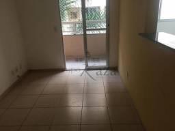 Apartamento à venda com 2 dormitórios cod:V37070SA