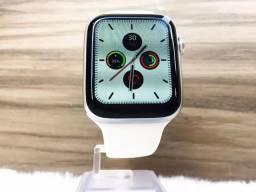 Smartwatch w26 /w26