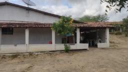 Vendo Chácara