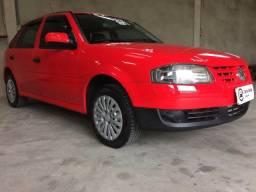 VW Gol 1.0 8V 2009