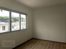 Apartamento com 2 dormitórios para alugar, 90 m² por R$ 1.500,00/mês - Centro - Mairiporã/