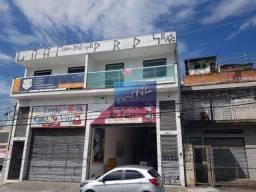 Sala para alugar, 70 m² por R$ 1.000/mês - Cidade Líder - São Paulo/SP