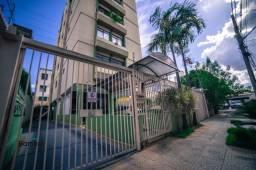 Apartamento para alugar com 1 dormitórios em Setor central, Goiânia cod:60208085