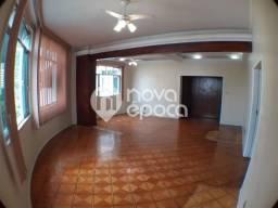 Apartamento à venda com 5 dormitórios em Tijuca, Rio de janeiro cod:LB5AP42279