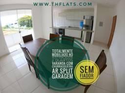 Aluguel de Apartamento Flat mobiliado em Governador Valadares 101