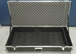 Hard Case para Teclado Yamaha PSR S770/S775/S970/S975