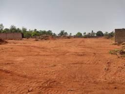 Vendo terreno no Jardim Veraneio