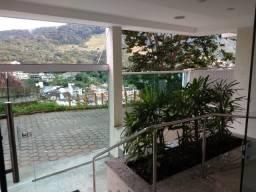 Oportunidade * Apartamento 3QTS no centro de Domingos Martins