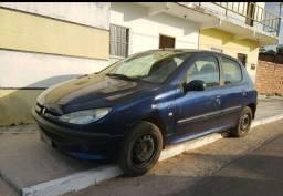 Peugeot com ar