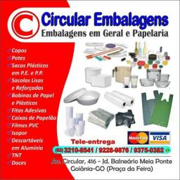 Outros Itens Para Comercio E Escritorio No Brasil Pagina 93 Olx