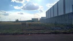 Terreno para alugar em Cinep - cidade industrial e empresarial, Sertaozinho cod:L1775