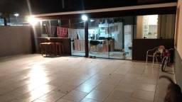 Apartamento à venda com 3 dormitórios em Jardim nova europa, Campinas cod:AP003898