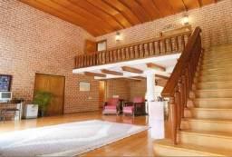 Casa à venda, 650 m² por R$ 6.000.000,00 - Gávea - Rio de Janeiro/RJ