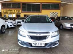 Chevrolet/Prisma 1.0 Advant 2014/2015