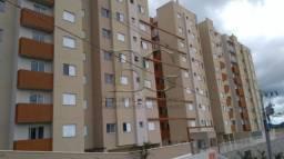 Apartamento para alugar com 2 dormitórios cod:L80381