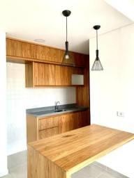 Apartamento a venda no Centro de Ubatuba/SP