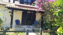 Cabo Frio , próximo praia do Peró, Casa condominio fechado 2 quartos