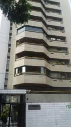Apartamento de 200m² na Aldeota