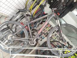 Bike High One 11v aro 29