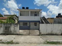 Casa térrea no bairro Nazaré, Camaragibe com 2 quartos