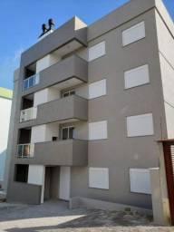 Excelente Apto novo com 03 dormitórios no Santa Lucia