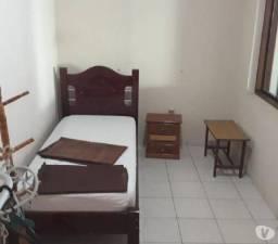 Alugo quarto para rapaz em Jacareí