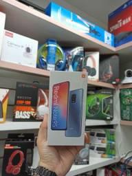 Redmi Note 9s PROMOÇÃO