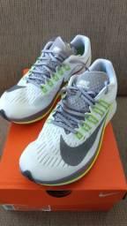 Tênis Nike Zoom Fly Masculino BR 38