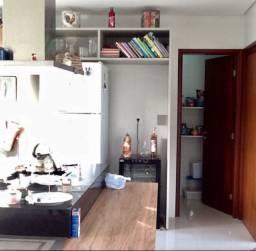 D251 Excelente Casa em condomínio fechado de luxo