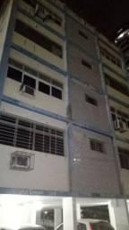 Apartamento 3 quartos , Rua padre carapuceiro 373