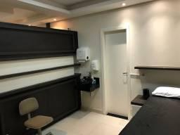 Excelente localização; Sala comercial Centro Médico