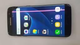 GALAXY S7 Edge 32 gb 4 Ram (220,00) ler anuncio