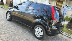 Fiesta Rocan 1.0 com Air bag e Abs