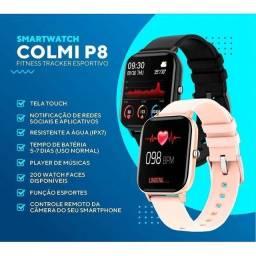P8 Smartwatch GTS 44mm