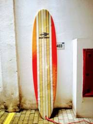 Prancha de surf Fun Board