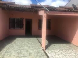 Casa 02 Qts Solar do Portro